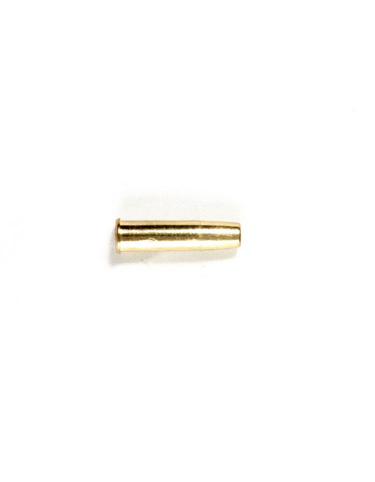Douilles x6 (plombs) pour SCHOFIELD 4,5mm - ASG