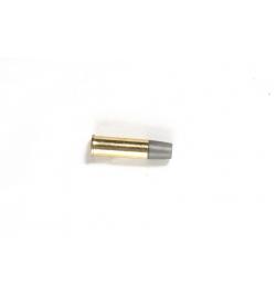 Douilles x6 (billes acier) pour AIRGUN SCHOFIELD 4,5mm - ASG