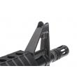 M4 A1 RRA SA-C02 CORE - SPECNA ARMS