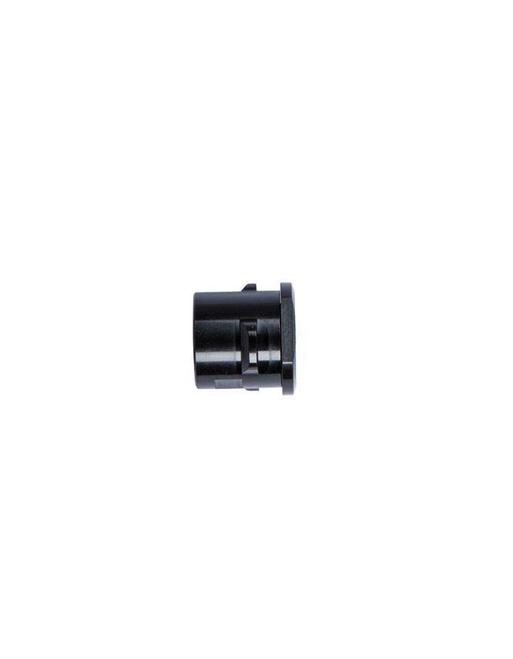 Adaptateur de silencieux pour B&T MP9 QD B.E.T - ASG