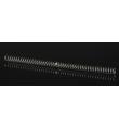Ressort M140 pour SRS pull bolt version - SILVERBACK