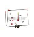 ASCU MOSFET GATE TITAN V2 full auto (Rear Wired)