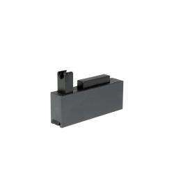 Chargeur Low-cap 20 billes  pour sniper SPECNA ARMS - SPECNA ARMS