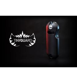 Shocker Tinyguard -2.000.000 Volts