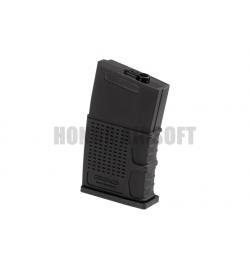 Chargeur Mid-cap 110 billes pour TR16 MBR 308 - G&G
