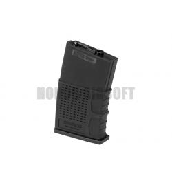 Chargeur Hi-cap 370 billes pour TR16 MBR 308 - G&G