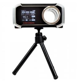 CHRONY LCD/BLUETOOTH WOSPORT
