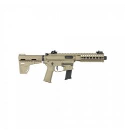 M4 M45 S-CLASS L tan - ARES