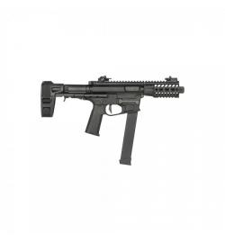 M4 M45 S-CLASS S noir - ARES