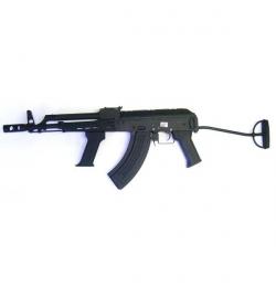 AK74 PARA version (6802M) - GOLDEN EAGLE