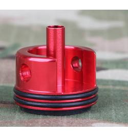 Tête de cylindre CNC pour M4 V2 et V3 - BIG DRAGON