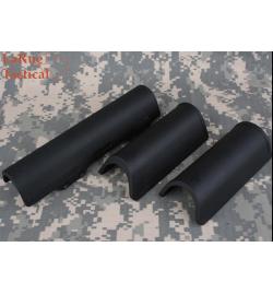 Appuie joue pour crosse type M4/M16 - LARUE TACTICAL