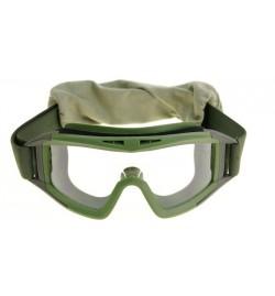 Masque De Protection OD - GFCGFC