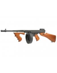 Thompson M1928 Métal Pack Complet - CYBERGUN