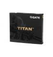 ASCU MOSFET GATE TITAN V3