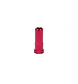 Nozzle CNC pour M4 - NUPROL