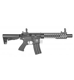 Pack M4 KENJI long NOIR - SAIGO DEFENSE