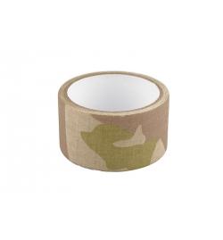 Bande de camouflage adhésive Multicam - ACM
