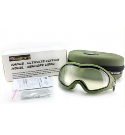 Masque NEWHOP OD (vendu sans sangle) - SKYAIRSOFT