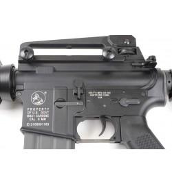 COLT M4 A1 - G&G