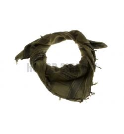 Echarpe (shemag) OD - INVADER GEAR