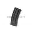 Chargeur Noir M4/M16 Real-cap 30 billes - ARES