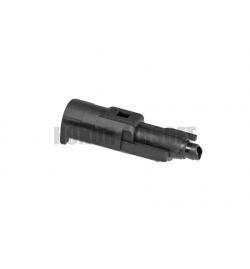 Nozzle pour G18 - WE