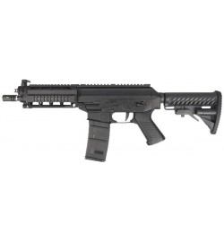 SIG 556 Shorty RAS - King Arms