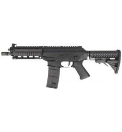 SIG 556 Shorty RAS - King Arms