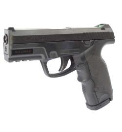 STEYR M9-A1 2j Co2 GNB - ASG
