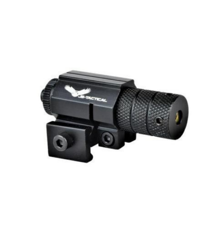 Laser Rouge - JS-TACTICAL