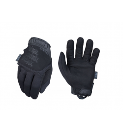 Gants anti-coupure / anti-perforation Pursuit D5 noir