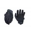 Gants anti-coupure / anti-perforation Pursuit D5 noir
