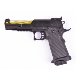 GE1911 OR Gaz Blowback  - GOLDEN EAGLE