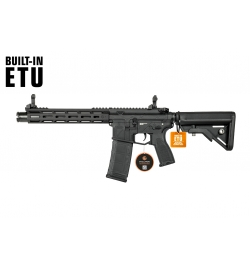 EVOLUTION GHOST M EMR A Carbontech ETU - EVOLUTION INTERNATIONAL