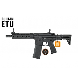 EVOLUTION GHOST S EMR PDW Carbontech ETU - EVOLUTION