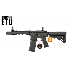 EVOLUTION GHOST S EMR S Carbontech ETU - EVOLUTION
