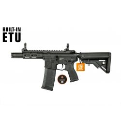 EVOLUTION GHOST XS EMR A Carbontech ETU - EVOLUTION
