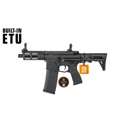 EVOLUTION GHOST XS EMR PDW Carbontech ETU - EVOLUTION