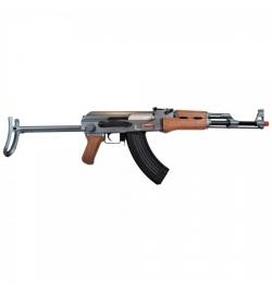 AK47S CM028SW AEG - CYMA