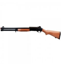 Fusil a Pompe M186B - AGM