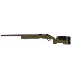 FN SPR A2 OD Spring 1,7 joule - FN HERSTAL