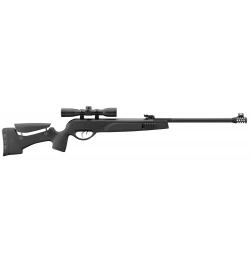 Carabine Tactical Storm  4.5mm avec lunette 4X32 - GAMO