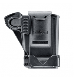 Holster pour T4E HDR 50 - UMAREX