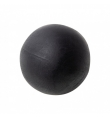 Billes Caoutchouc Calibre 43 T4E RUBBERBALL x100 - UMAREX