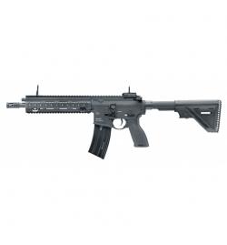 HK416 A5 AEG Full métal - UMAREX