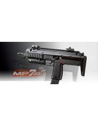 MP7A1 gaz - TOKYO MARUI