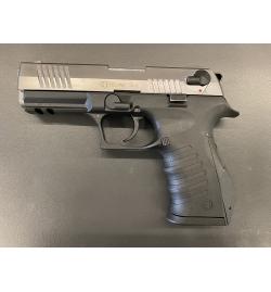 TR92 Fumé 9mm balle à blanc - BBLOW