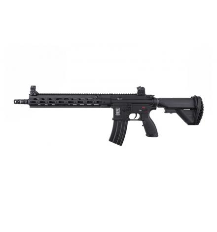 M4 SA-H06 - SPECNA ARMS
