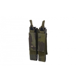 Double Poches chargeurs MP5 MULTICAM TROPIC - ULTIMATE TACTICAL